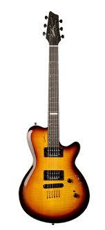 instrument guitar