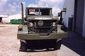 military truck for sale