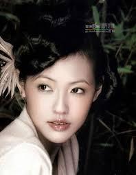 fotos de chinas