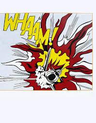 lichtenstein picture