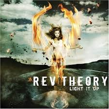 rev theory light it up
