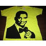 neon carlton banks t shirt