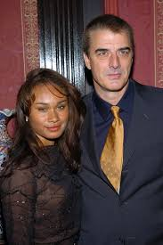 chris noth pictures