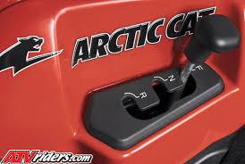 arctic cat 150
