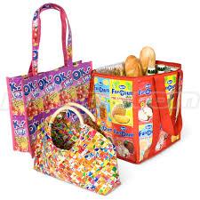 juice carton bags