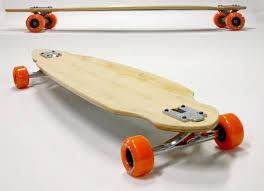 landyachtz longboarding