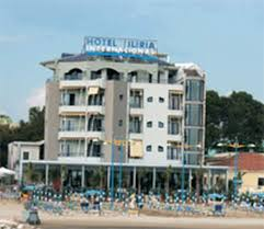 hotels in durres