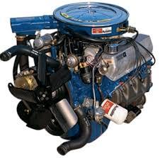 302 v8 engine