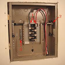 neutral wires