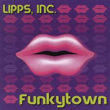 lipps inc funkytown