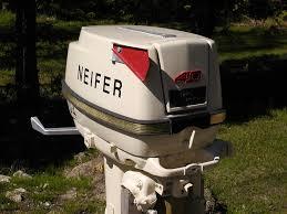 homemade mailbox