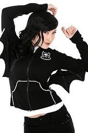 skelanimals diego bat wing hoodie