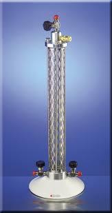 hydrometer cylinder
