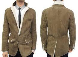 dolce gabbana jackets