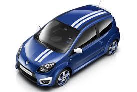 Renault Twingo Gordini R.S. Gordini_renaultsport_2