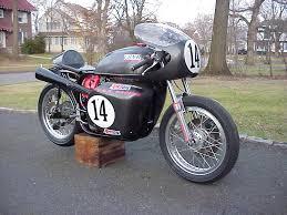 norton moto