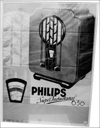 philips 630
