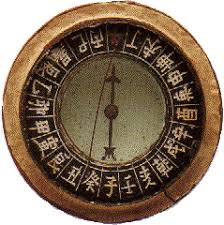 chinese inventions compass