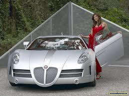 future car picture