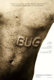 bug movie