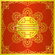 chinese background pictures