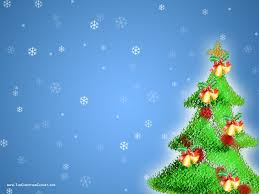christmas clipart animated