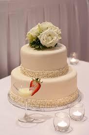 cosas de bodas