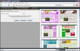 homepage maker 6 ultimate