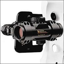 bow scope