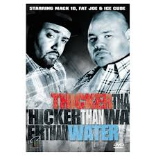 fat joe movie