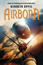 airborn oppel