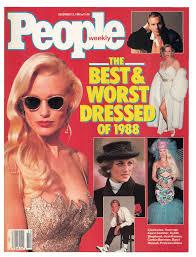 1988 fashion