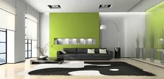 top living room colors