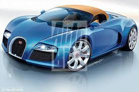 bugatti prices