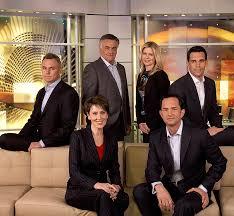 abc news team