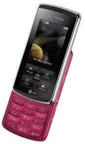 verizon venus phone