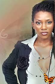 nigeria movie stars
