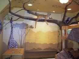 room safari