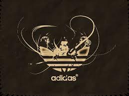 adidas school
