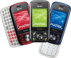slate cell phone