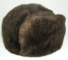 russia hats