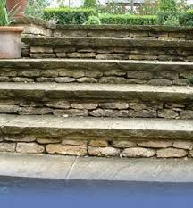stone stairs pictures