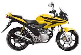 honda motorcycle pics