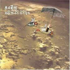 homesongs