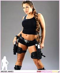 lara croft tomb raider outfit