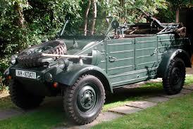 old american trucks