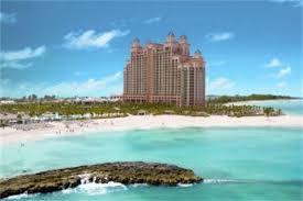 paradise islands bahamas