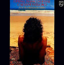 Caetano Veloso - Cinema Transcendental