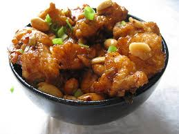 chicken chinese