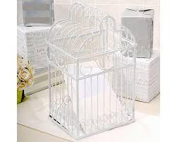 metal birdcages